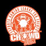 Logo3New-1024x1021