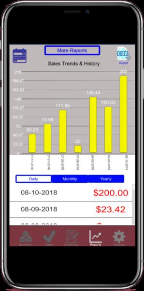 2019-09-09-21_39_56-PoshChart-Apps-on-Google-Play-298x600